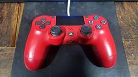 Joystick playstation 4