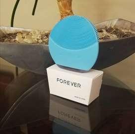 foreo forever