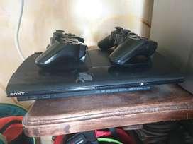 Play 3, PS3, Sony, Edicion Especial
