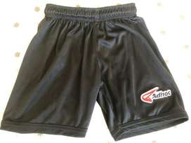 Pantalon Deportivo Niño Talle 4