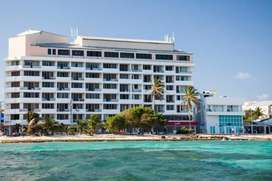 San Andrés  Islas con súper precios