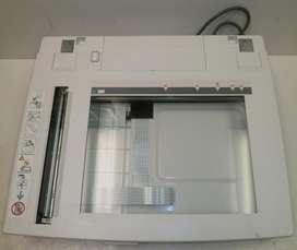 Conjunto de Escáner Xerox 062K28380