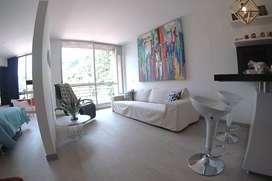 Exclusivo apartamento en Bosque Izquierdo