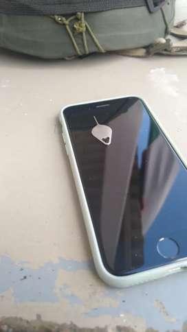 iPhone 6S cómo Nuevo