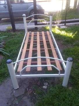 cama (usada)