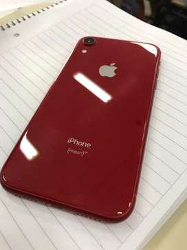 Iphone XR muy bueno