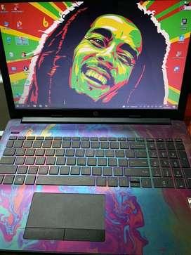 Laptop Gamer HP