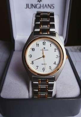 Reloj Junghans Original