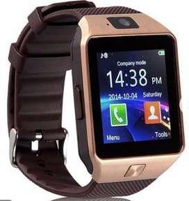 Reloj NFC Smart Watch Q18S Soporte de Reloj con arco Camara