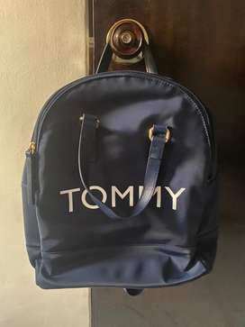 Maleta Tommy original