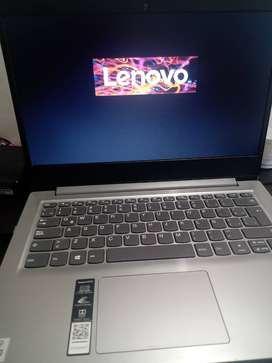 Se vende Lenovo Ideapad S145 de segunda(10/10)