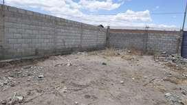 Terreno de venta en Quito norte LLano Grande Cod: V177