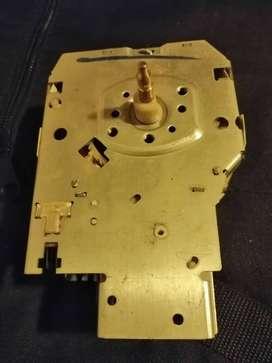 Temporizador timer lavadora Electrolux