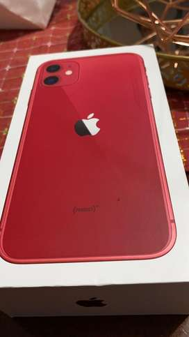 Iphone 11 , IMPECABLE