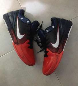 Tenis Nike kobe Briant zoom
