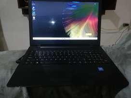 Laptop Lenovo 110-15IBR