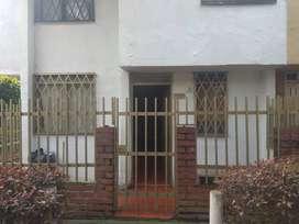 se vende casa, calle 5 sur No. 1A-16/BARRIO PORTAL DEL JORDAN