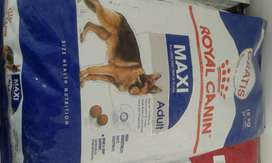 ROYAL CANIN MAXI ADULTO 15 KILOS