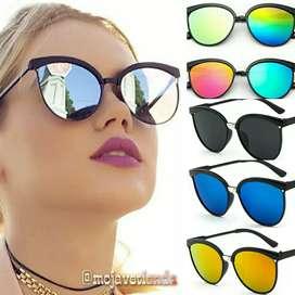 Gafas Cateye Mujer
