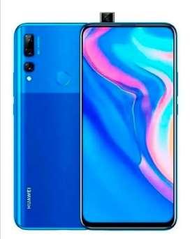 Huawei y9 prime 2019 oferta!