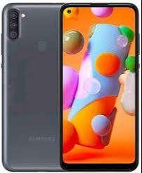 Vendo Samsung A11