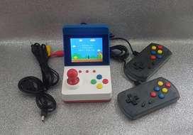 Nintendo 360 in 1