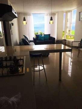 Alquilo Apartamento en san andres islas