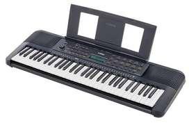 Organeta Yamaha PSR-E 273