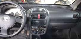 Automovil2006