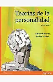 teoria de personalidad