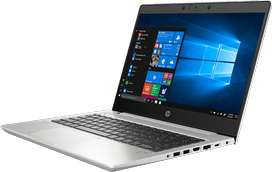 Notebook HP 440G7 14 I7-10510U 8GB 1TB W10P