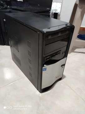 Cpu Clon Intel Core i5 3470