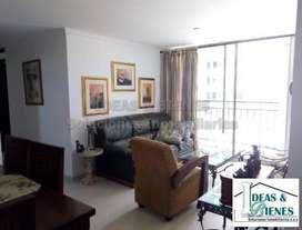 Apartamento En Venta Envigado Sector Otra Parte: Código 856018