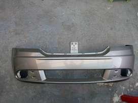 Vendo bumper Dodge Journey 2009-2010 usado, en muy buen estado.