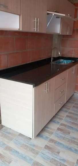 Mármol mesones y mesas para baño y cocina