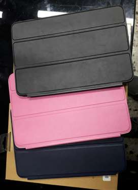 Estuche para iPad en Bookcoover