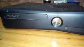 Xbox360 Quemada La Fuente