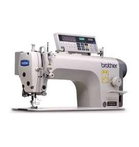 Se requiere señoritas para trabajo en artesania textil