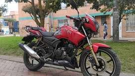 Apache 180 2020