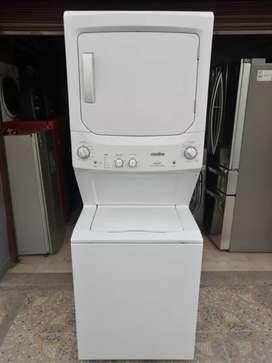 Venta de torre lavado