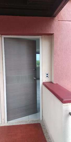 Apartamento en Arriendo - Cali Quintas de Don Simón