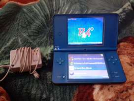 Nintendo DS XL negociable
