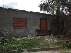 Dueño vende terreno zona macro centro salta