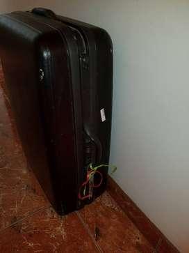 Maletas De Viaje Importadas, Oferta Por Viaje!!