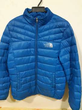 Chaqueta the north face