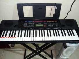 PIANO YAMAHA EN VENTA