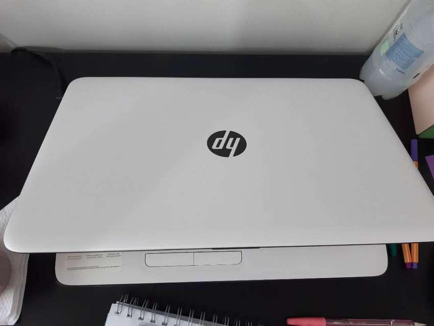 """Laptop HP 15.6"""" Intel Core i3 4GB 1TB HDD 0"""
