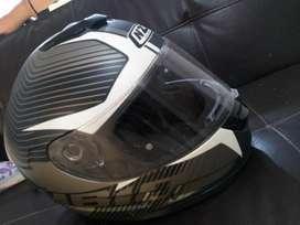 Vemdo Casco Nzi Helmets