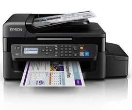 se reparan impresoras epson todos los modelos desde 30.000