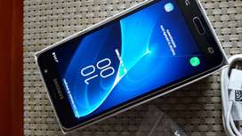 Remato Samsung Galaxy J5